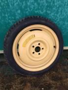 Запасное колесо докатка Субару Импреза GC8
