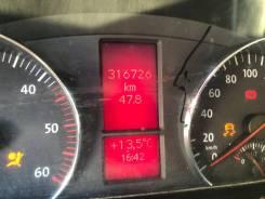 Volkswagen Crafter. Продаётся грузовой фургон Wolksvagen Crafter, 2 400куб. см., 3 500кг., 4x2