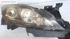 Фара правая Mazda 6 (GH) 2007-2012, (седан)
