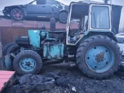 ЮМЗ 6КЛ. Продаётся Экскаватор ЭО-2621В-2 на базе трактора ЮМЗ 6 кл, 0,25куб. м.