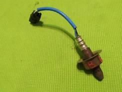 Датчик кислородный Honda Vezel