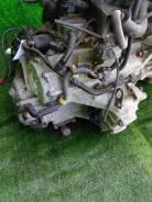 Акпп Honda Avancier, TA3, J30A; MFYA F4998 [073W0042240]