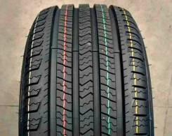 "Haida HD837 - шины от ""Bridgestone"", 245/60 R18"