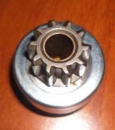 Бендикс стартера SDM9565 JAC J3 Turin, склад № - 100010