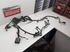 Электропроводка стартера генераора [DB5T14B060Cprhq] для Ford Explorer V [арт. 507746]