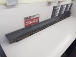 Накладка на порог левая [FB5Z7810177AA] для Ford Explorer V [арт. 507752]