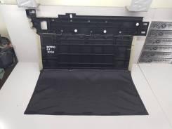 Пол багажника левый [849B71LA0A] для Infiniti QX56 II