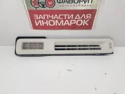Дефлектор воздушный правый на потолок [279421LA1A] для Infiniti QX56 II [арт. 507777]