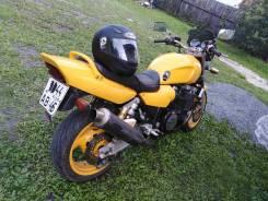 Yamaha. 12 000куб. см., исправен, птс, с пробегом