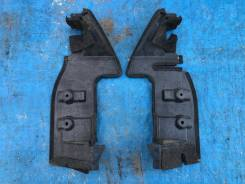 Защита радиатора Lexus LS600H, LS460