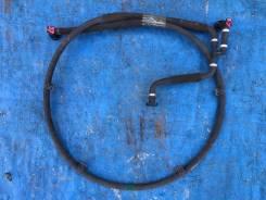 Шланг омывателя фар Lexus LS600H, LS460