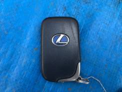 Смарт ключ Lexus LS600H, LS460
