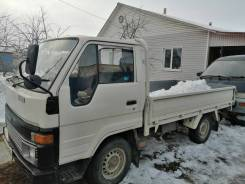 Toyota Hiace. Продам грузовик , 1 500куб. см., 1 200кг.