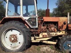 ЮМЗ. Продаю трактор , 65 л.с.