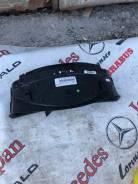 Панель приборов Mercedes-Benz CL-Class C215 W215 2004 [A2205401347]