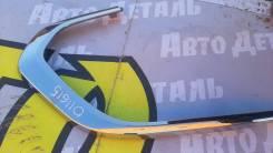 Молдинг переднего бампера левый LADA X-Ray Cross