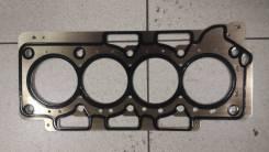 Прокладка ГБЦ Chery Fora 2.0/Tiggo 2.0 (металл) 484J1003080Baori