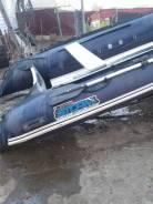 """Продам лодку """"Mercury"""""""