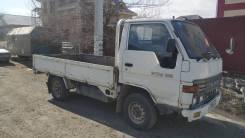 Аренда грузовика посуточно