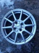"Manaray Sport Smart. 5.0x15"", 4x100.00, ET39"