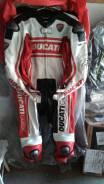 Продам цельный костюм Dainese ducati corsa