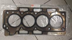 Прокладка ГБЦ Chery Fora1.6/Tiggo1.8/M11 металл 481H1003080ORI,481H1003080
