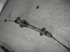 Рулевая рейка Honda Stepwgn