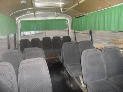 ПАЗ 32051R. Продам автобус Паз, 23 места