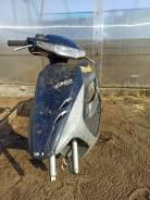 Honda Dio. 50куб. см., неисправен. Под заказ