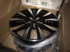 Новые диски R18 5/120 Volkswagen