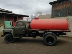 ГАЗ 53. Газ 53, 4 250куб. см.