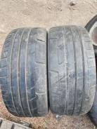 Bridgestone Potenza RE070, 235/45R17