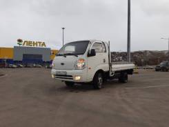 Kia Bongo. Продается грузовик 3, 3 000куб. см., 1 500кг., 4x2