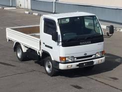 Nissan Atlas. Продам грузовик 4WD, 2 700куб. см., 4x4