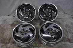 Диски литые Suzuki R17 7J +45 5x114.3