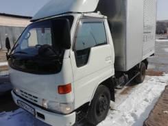 Toyota ToyoAce. Продаю грузовик Toyota Toyoase, 4 200куб. см., 2 000кг., 4x4
