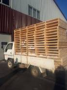 Бортовой грузовик до 2х тонн, по городу и краю.