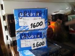 Тормозные колодки Kashiama Honda crv RD1 96-01