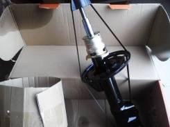 Стойка подвески передняя Honda Fit/JazzGD1. GD2 (4WD) 01-