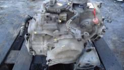 АКПП. Suzuki Cultus G15A