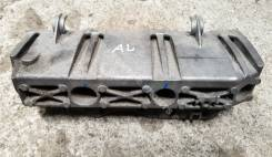Кронштейн топливной рейки (рампы) Nissan Almera III (G15)