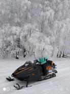 Русская механика Тайга Патруль 550 SWT. исправен, есть псм, с пробегом