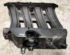 Коллектор впускной Nissan Almera III (G15)