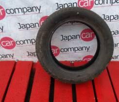 General Tire Altimax HP, 205/55/16