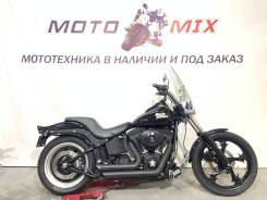Harley-Davidson Night Train. 1 450 куб. см., исправен, птс, без пробега
