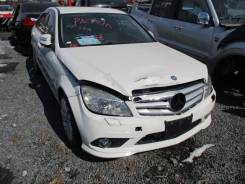 Mercedes-Benz, 2009