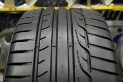 Dunlop, 245/40R18