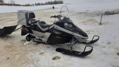 Arctic Cat T570, 2007