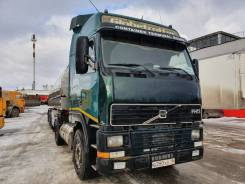 Volvo FH12. Продам 380, 12 100куб. см., 18 000кг., 4x2