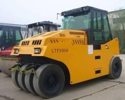 Lutong LTP1016H, 2020
